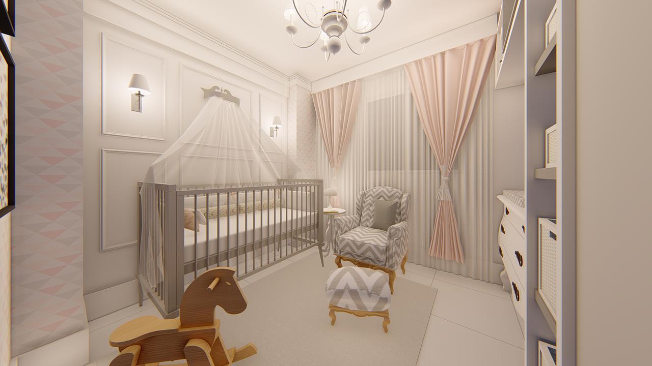 lavinski-alencar-quarto-bebe-1